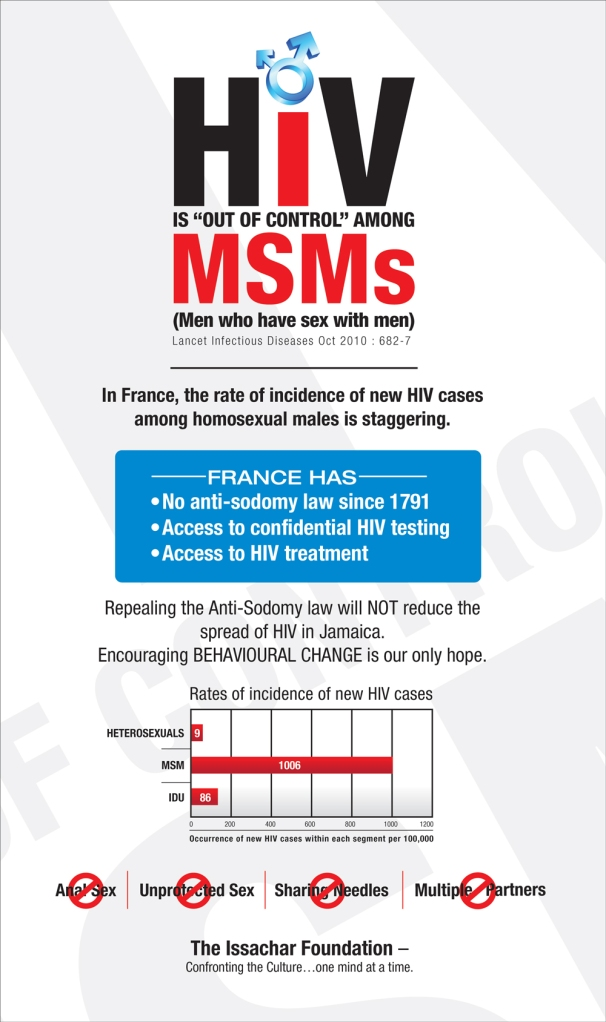 HIV-Press-v2-6x52