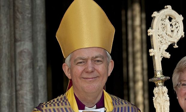 Bishop-of-Salisbury-Nick--012