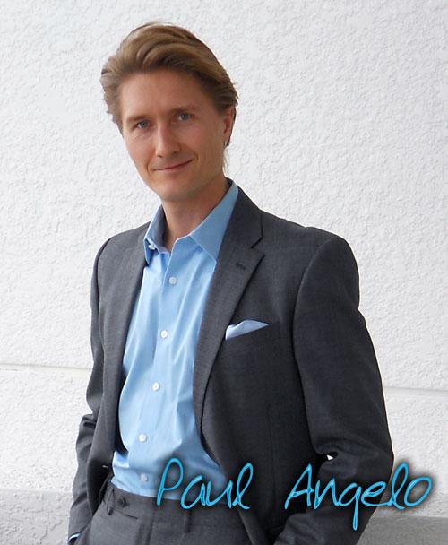 Paul Angelo 3