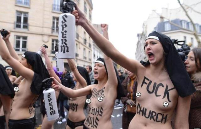 o-TOPLESS-NUNS-ANTI-GAY-MARRIAGE-PROTEST-PARIS-facebook