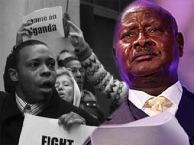 Uganda_President_Anti-Homosexuality_Bill_protest_3_0_0_0_3_0