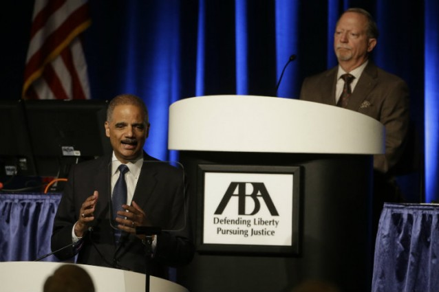 Eric-Holder-at-American-Bar-Association-638x425