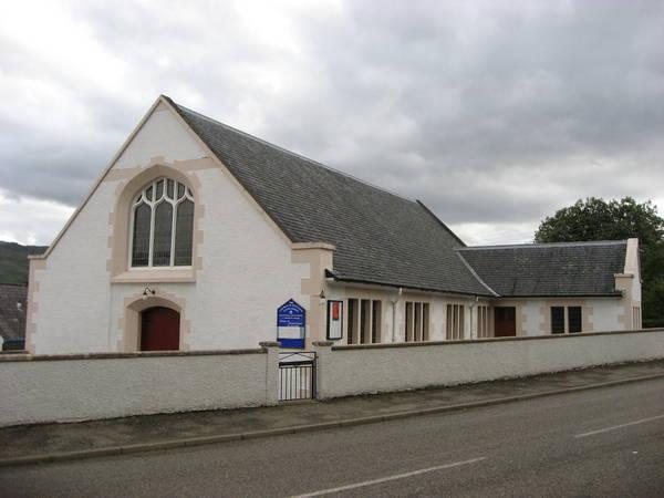Lochcarron-Church-of-Scotland
