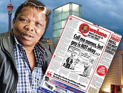 qwelane_homophobic_hate_speech_case_to_resume_in_november