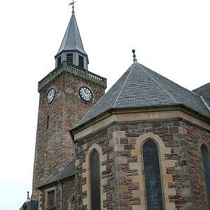 ChurchofScotlandCREDFlickruserConner395