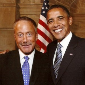 terry-bean-and-obama-304x304-300x300
