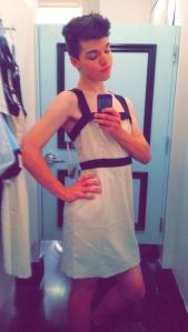 transgender teen 1
