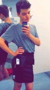 transgender teen 2