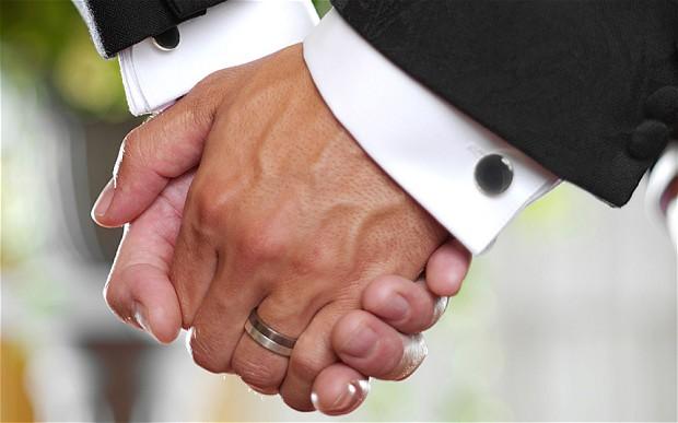gaymarriage_2463462b