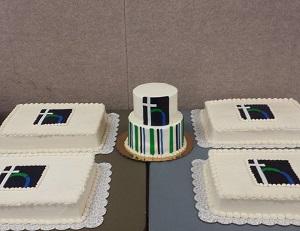 Sweet-cakes2
