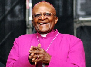 archbishop_tutu_welcomes_gay_marriage_usa