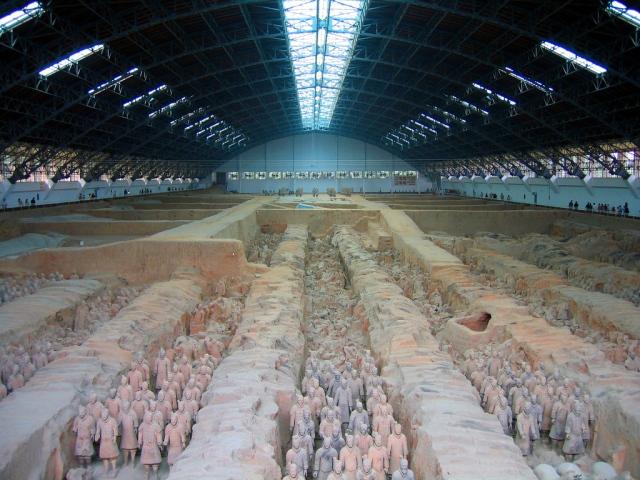 terracotta-army-pit1-l