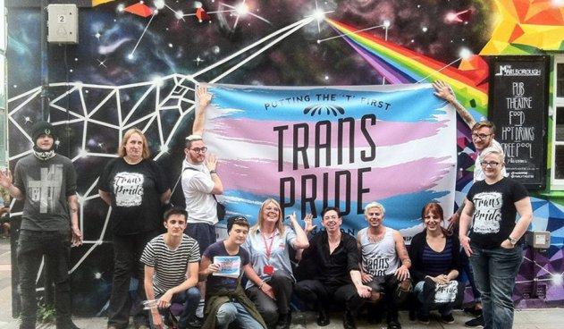 Trans_Pride_Brighton_2015_banner-1200x700_c
