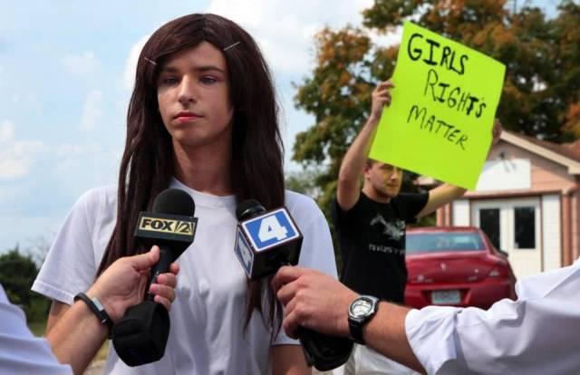 Transgender Student_Darb-1