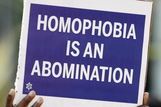 Homophobia-1024x682