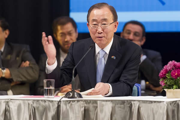 ban_ki-moon_insert_by_mark_garten_courtesy_un