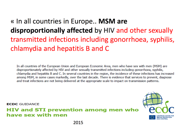 hiv-and-stis-among-msm-eu
